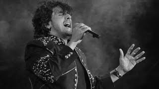 Gambar cover Best of Sonu Nigam Live In Concert Compilation