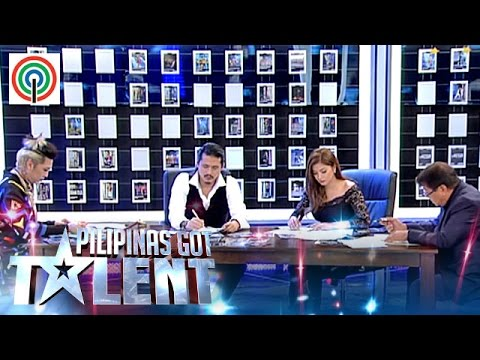 Pilipinas Got Talent Season 5: Episode 19 Preview
