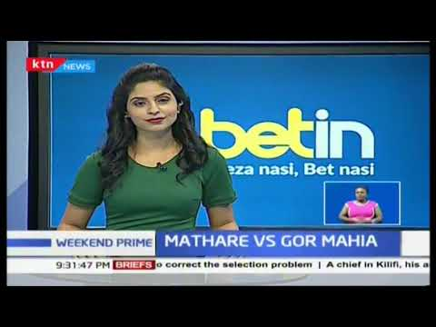 Gor Mahia FC to misses key players in future matches