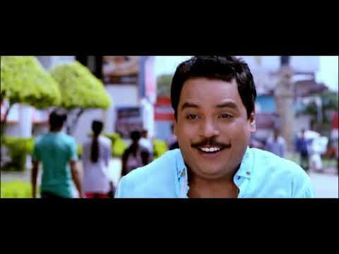 Official Trailer -  Bhala Paye Tate 100 100 | Sidharth TV