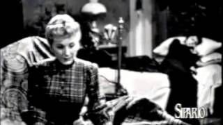 Le tre sorelle (1959)