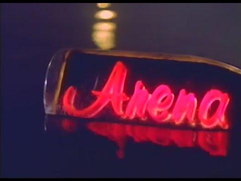 Arena - John Cassavetes (1989)