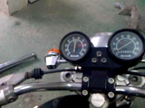 Watch also SPECIALS AND ONE OFFS together with  together with Casco Nolan 11 likewise Anni 70. on benelli 250 2c