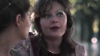 Дурная кровь 3 4 серия  2014 Мелодрама, русский фильм, сериал