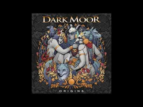 Dark Moor - Raggle Taggle Gypsy Mp3
