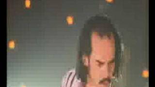 Nick Cave & The Bad Seeds - We Call Upon The Author (Live at LSO St Lukes) BBC 4