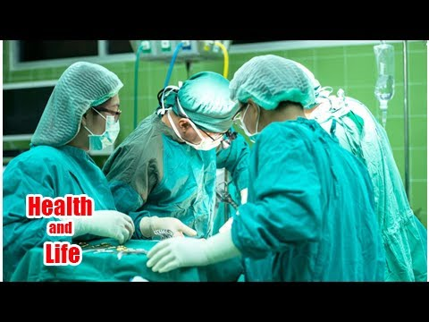 Surgeons Rude to Patients May Pose Problem In Operating Room