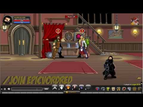 =AQW=How to get the Shadow Blast Flames