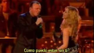 (Subs Español) | D