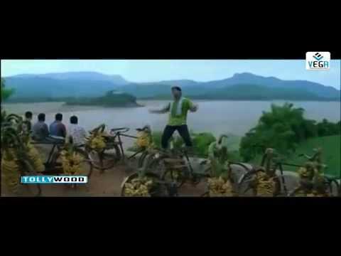 Avunanna Kadanna Telugu Movie Songs - Gudigantala Song