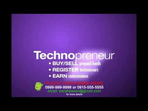 Vmobile - Video Branding Services for Technopreneurs & Technousers