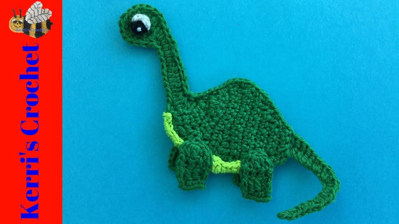 crocheticeage Instagram posts - Gramho.com   720x1280