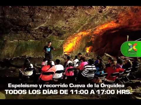 Disfruta Xalapa en Verano de YouTube · Duración:  2 minutos 44 segundos
