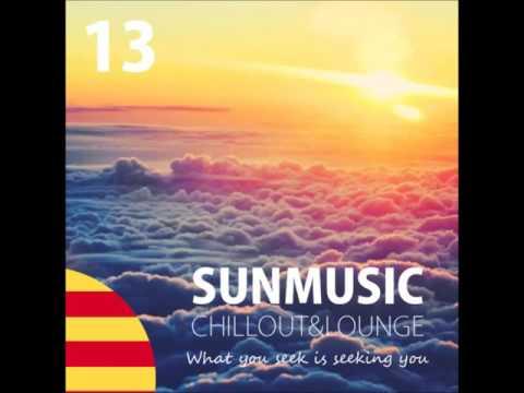 SunMusic ChillOut&Lounge 13   Octubre 2016   Català