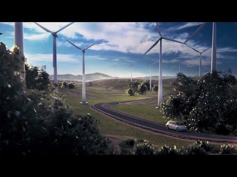 V2G, l'auto del futuro è una batteria