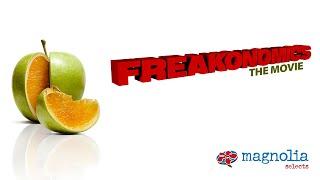 Freakonomics (2010) Official Trailer - Magnolia Selects