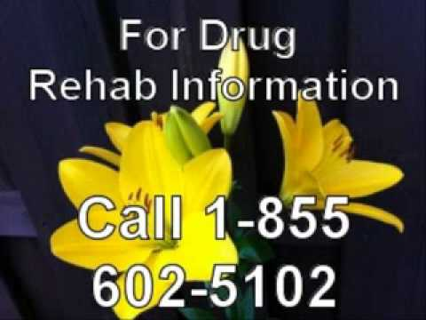 Government Based Chicago Drug Rehab Close by Asheville