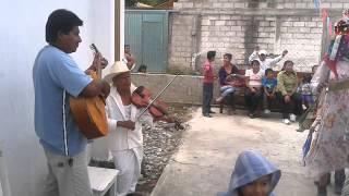 EL CHENCHERE-TEJONEROS LA NORIA-