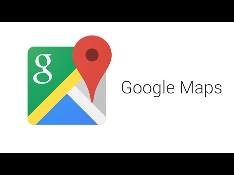 How To Get Addresss, Latitude and Longitude Using Marker position on Google Maps without refreshing
