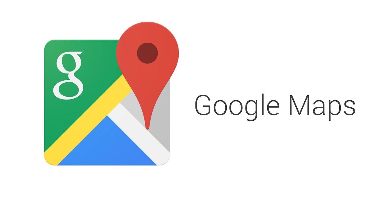 How To Get Addresss Latitude And Longitude Using Marker Position - Show google map using latitude and longitude javascript