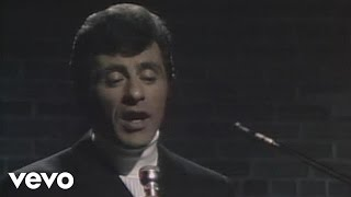 Frankie Valli - Can't Take My Eyes Off You (Live) Mp3