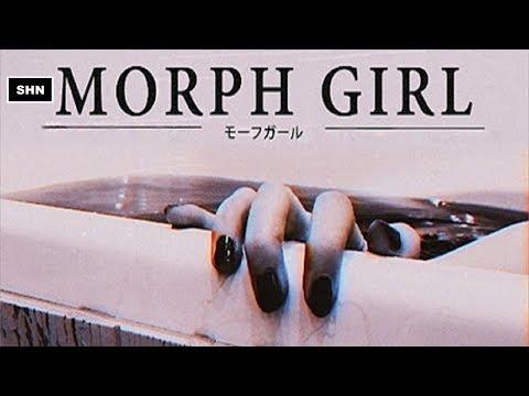 Morph Girl | Full HD 1080p/60fps | Longplay Walkthrough Gameplay No Commentary