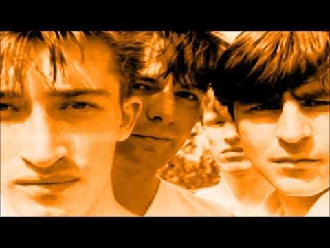 The Chameleons - Things I Wish I'd Said (Peel Session)