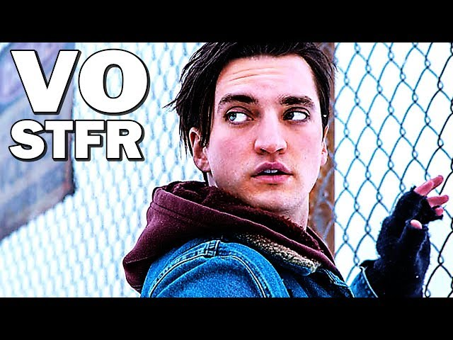 I STILL SEE YOU Trailer VOSTFR ★ Suspense (Bande Annonce 2019)