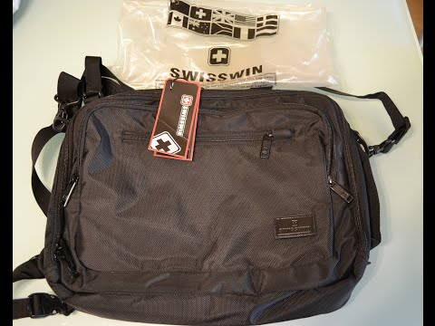 eng-aliexpress-unboxing-and-review-swissgear-swisswin-backpack-and-shoulder-bag-17'-notebook-unisex
