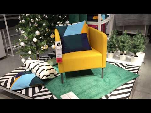 IKEA ковры #Икеа