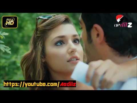 jadu-teri-nazar-darr-hayat-murat-song-pankhuri-hd-song-new