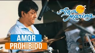 Watch Agua Marina Amor Prohibido video