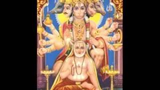 Shri Ragavendra By SPB