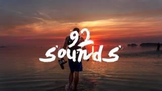 Tom Zanetti x Sadie Ama - You Want Me (92 Sounds Remix)