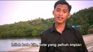 Download Mp3 Sukedane - Lagu Melayu Kayong Utara