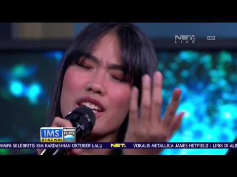 alika-islamadina-sendiri-live-at-indonesia-morning-show