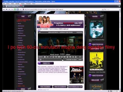 Saga  Zmierzch   Przed świtem. Część 2 The Twilight Saga  Breaking Dawn - Part 2 2012 Lektor PL film online za darmo bez limitu