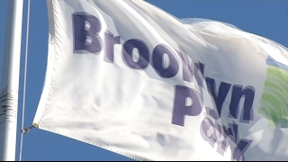 Brooklyn Park releases statement on immigration enforcement