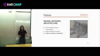 22 214 03 Arpi Sahakyan The world through the eyes of AI  Failure as Features
