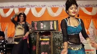 Archestra dance/मुझे रूप ने कही का #Mujhe Roop Ne Kahi ka nahi Choda ke Ghungroo Bandh liya maine