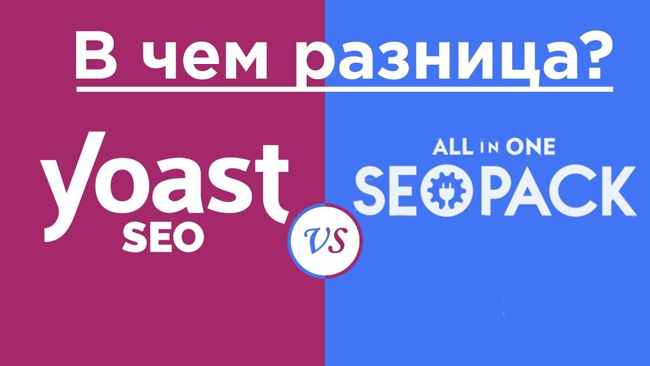 Настройка Yoast SEO 2020. Полная и правильная пошаговая инструкция • 11 • Финты WordPress