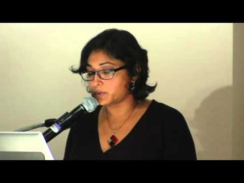 """Coolie"" Diaspora: From Indentureship to Transnational Communities Gaiutra Bahadur, Kathleen López"