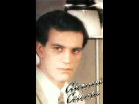 Gianni Celeste - N 'ATA BUGIA