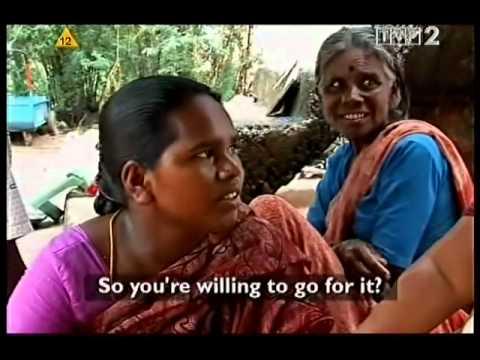 xxx indyjskie kobiety wideo