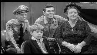 Download Whatever Happened to The Cast of Andy Griffith?   (Jerry Skinner Documentary) Mp3 and Videos