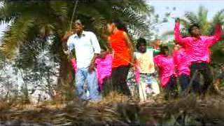 Repeat youtube video DULAR JHALI   NUY KUDI NELEP