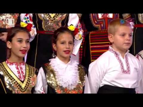 Мамо - Настя Приходько текст песни и стихи слушать онлайн