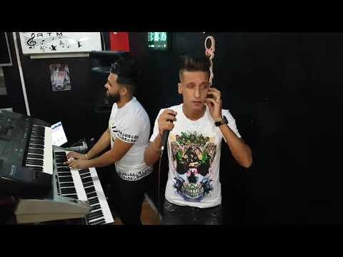 Cheb Hamza Joker 2019 Chaba Ch3arha Bokli Feat Amirouvitch - الأغنية المنتظرة لعشاق تيك توك