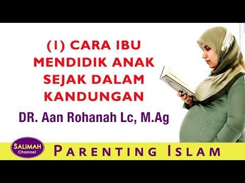 (1)cara-ibu-mendidik-anak-sejak-dalam-kandungan