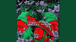 Play I See The Dream (Badna Salam)